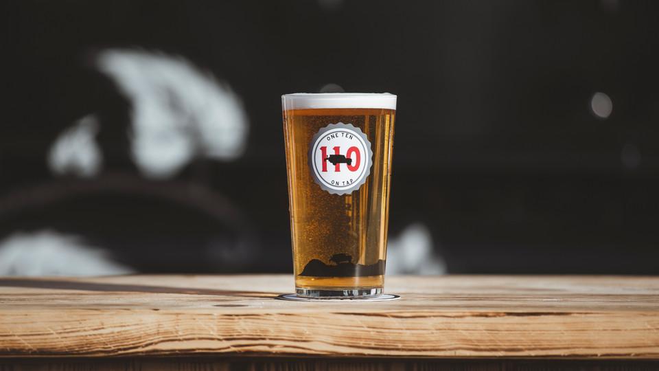 Beer Wagon (13).jpg