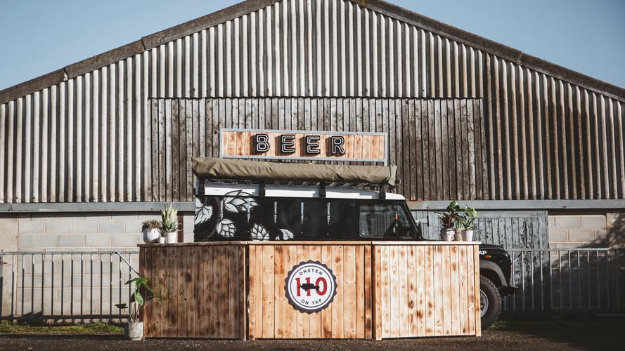 Beer Wagon (5).jpg