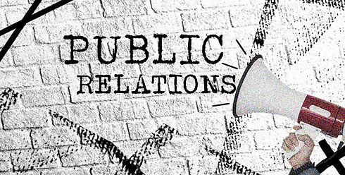 public-2.jpg