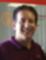 Electrician RaymondMelanson.jpg