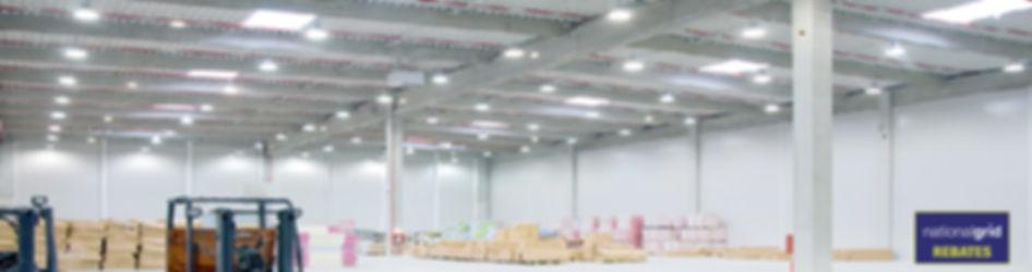 Melanson Commercial Lighting.jpg