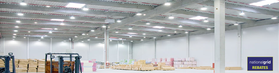 Melanson Commercial Lighting.jpg