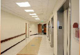 HospitalHall.jpg