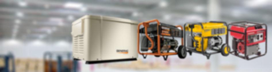 Melanson we install generators.jpg