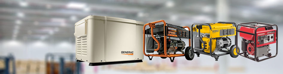 Melanson we install generators.jpg