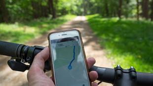 Tipy a rady: Aplikace, které se při cestování mohou hodit!
