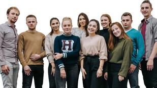 Svým nákupem pomáháte, díky projektu Podpořit.cz
