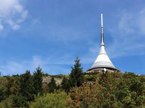 Kam na výlet: Liberecký kraj