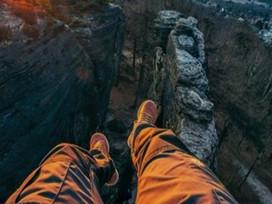 Kam na výlet: Za top instagramovou fotkou?