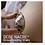 Thumbnail: Coquillages d'allaitement - Bébé Nacre