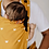 Thumbnail: Porte-bébé Tula Hybride - Play
