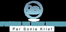 Logo l'Ecole du Bien Naitre Sonia Krief