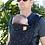 Thumbnail: Porte-bébé Tula Standard - Discover