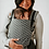 Thumbnail: Porte-bébé Tula Free-to-grow - Tempo