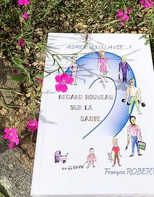 livre_françois.jpg