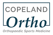 copeland ortho white background.png