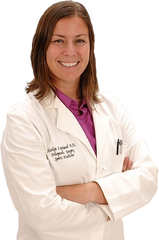 Marilyn Copeland MD cover web.png