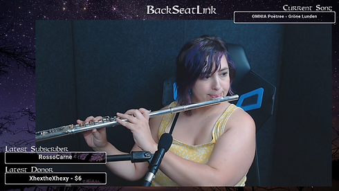 twitch picture_1.1.1.png