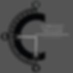 Chrono Trigger.png