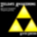 Zelda's Awakening SINGLE.png