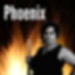 Phoenix Album Art.png