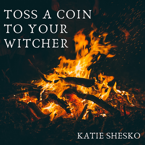 Toss A Coin To Your Witcher (SINGLE)