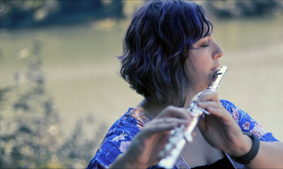 Katie Shesko flute side Zanarkand.jpg