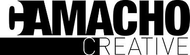 Camacho Creative Logo