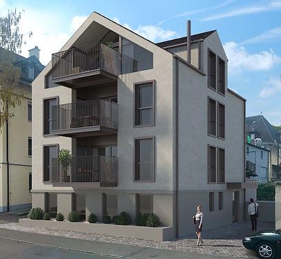 KN house V2.jpg