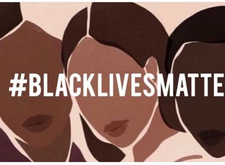 #MomsLikeMe explain #BlackLivesMatter