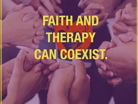 Mental Health & The Church: Oasis International Edition