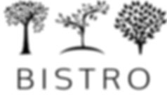 bistro_logo.png