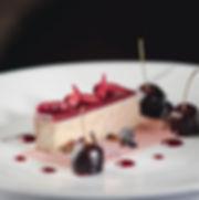 food_067_square_edited.jpg