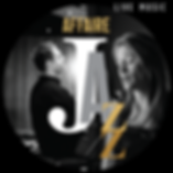 jazzaffaire_liv_stefan_30x30cm.png