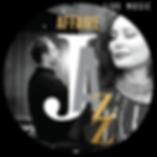jazzaffaire_anouk_stefan_30x30cm.png