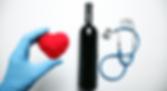 juni gesunder wine.png
