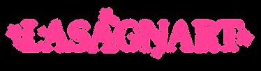 Lasagnart Logo.png