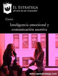 Inteligencia_emocional_y_comunicación_a