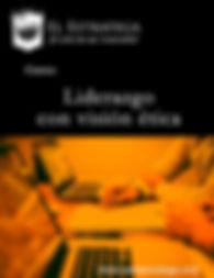 Liderazgo_con_visión_ética_2.jpg