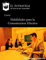 Habilidades_para_la_comunicación_efecti