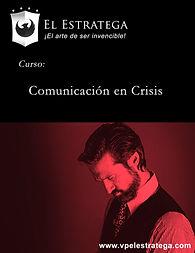 Comunicación_en_crisis_2.jpg