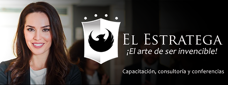 Cabecera_página_web_El_Estratega_acopla