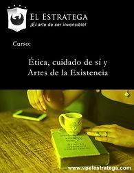 Ética_cuidado_de_sí_artes_de_la_existe