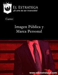 Imagen_pública_y_marca_personal_2.jpg