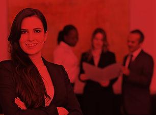 mujer-lider_edited.jpg