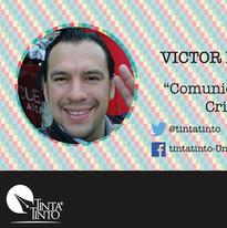 Conferencia: Comunicación en crisis.