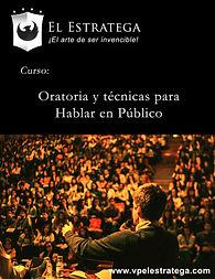 Oratoria_y_técnicas_para_hablar_en_púb