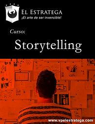Cartel Storytelling 2 .jpg