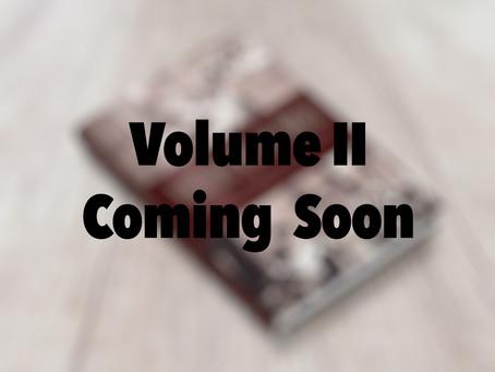History of Jewish LA Volume 2