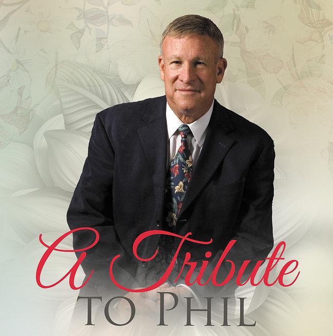 Phil-Blazer-Tribute.jpg